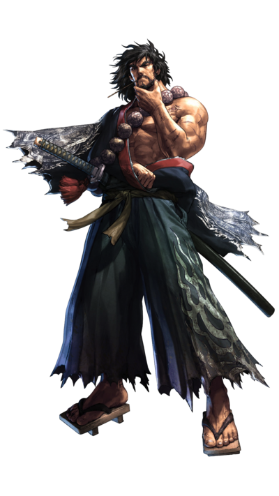 Mitsurugi-soulcalibur-v-game-mobile-wallpaper-1080x1920-12076-4151144834