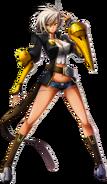 348px-BlazBlue Chrono Phantasma Bullet Main
