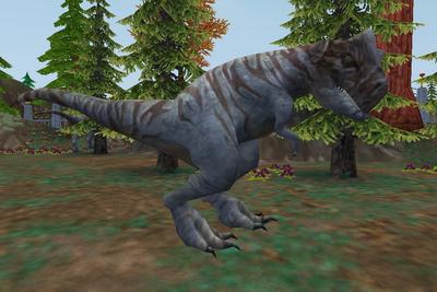 Carnotaurus zt2 1