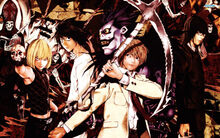 Death-note-14093-1920x1200
