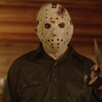 IV-Jason