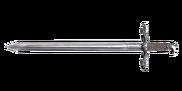 Sword of Altaïr