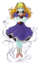 Alice (Shin Megami Tensei)