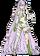 Kingprotea