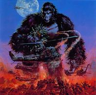 King_Kong_(Famicom)