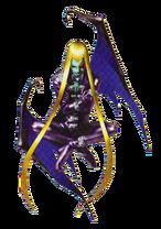 Loki (Shin Megami Tensei)