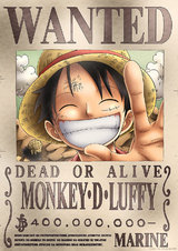 Monkey_D