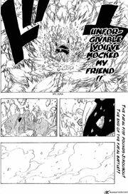 Naruto-3723