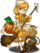 Cinderella (Puzzle and Dragons)