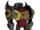 Grimlock (Transformers Animated)