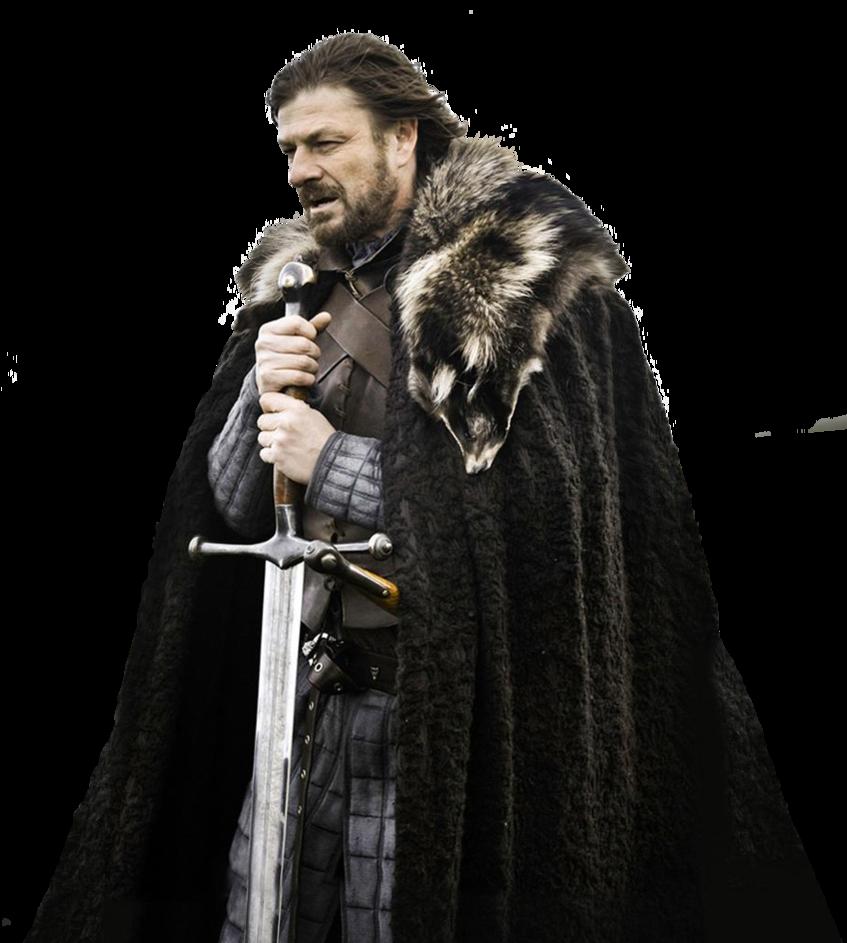 Ned Stark   VS Battles Wiki   FANDOM powered by Wikia
