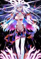 Kama (Fate Series)