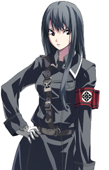 KeiSakuraiRender