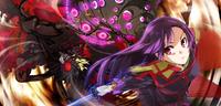 Sera defeats Shinno