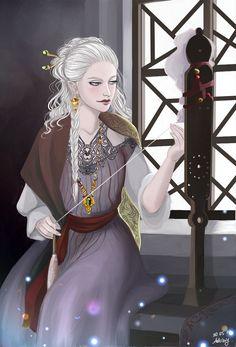 File:74e86b01e60da8ca9fa780b84e0c8904--fantasy-women-fantasy-art.jpg
