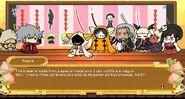CS Ookami description