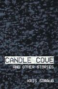 CandleCoveBook