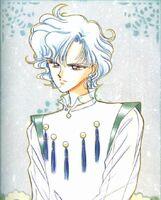 Helios (Sailor Moon)