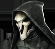 Icon-reaper