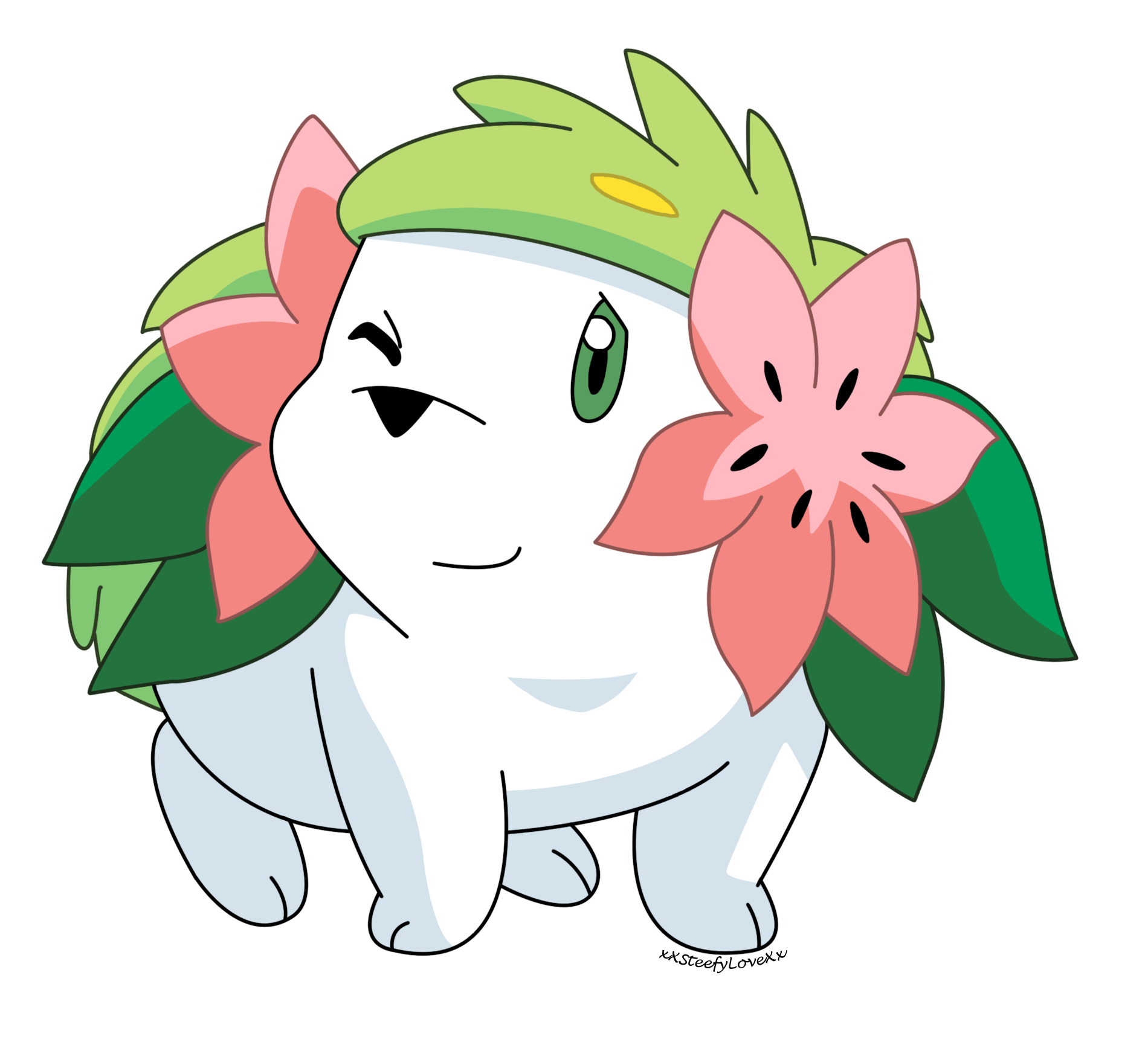Shaymin-High-Definition.png