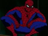 Spider-Man (Fox Kids)