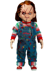 Ttstgus100-seed-of-chucky-chucky-doll-1-1-scale-life-size 1200x1200