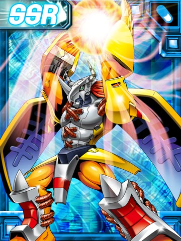 File:Wargreymon ex2 collectors.jpg