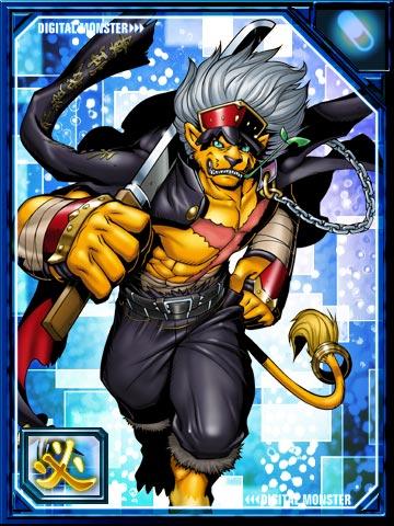 File:BantyoLeomon RE Collectors Card2.jpg