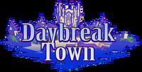 Daybreak Town KHx