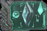 Dossier Overseer