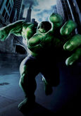 Hulk-5bfae4a3c7986