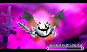 KTD Dark Meta Knight 2