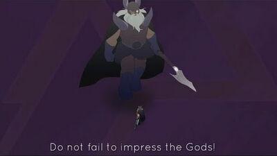 Odin Jotun
