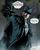 The Phantom Stranger (Post-Flashpoint)