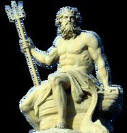 Poseidon (Myth)