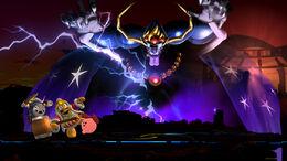 Nightmare (Kirby)