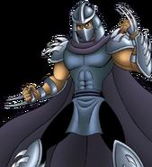 ShredderByMysticForcesRedone