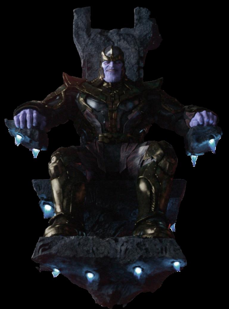 Image - Thanos by cptcommunist-daaiqpn.png   VS Battles ...