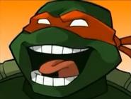 Michelangelo (4Kids)
