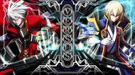 BlazBlue Chrono Phantasma OST - Under Heaven Destruction II