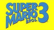 Demon King Koopa - Super Mario Bros