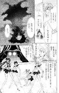 Miss DreamSailor Moon Volume 05 RAW 0036