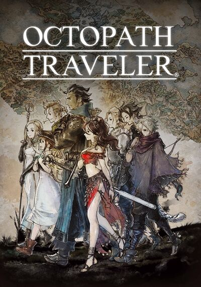 Octopath-traveler-cover