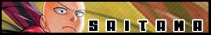 SaitamaStickerVitEdit3