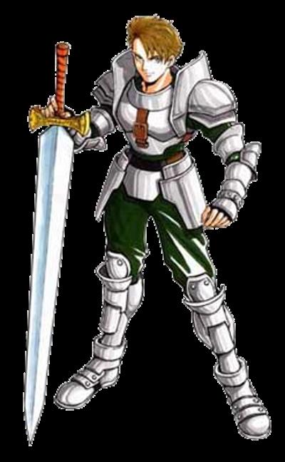 Siegfried SB