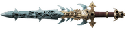 SwordDaemon