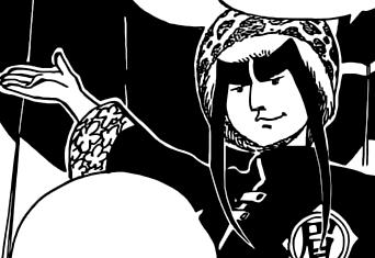 Yuka Suzuki | VS Battles Wiki | FANDOM powered by Wikia