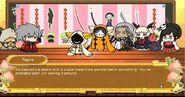 CS Yukianesa description