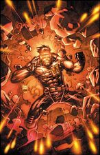 Cyclops (Ultimate Comics)