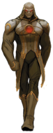 DarkseidJLORender